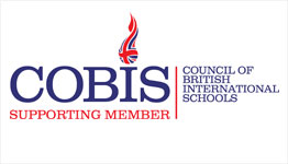 Lanschool cobis supporting member