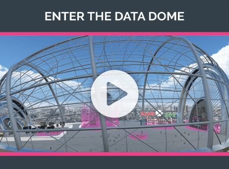 Uw vr 02 data dome